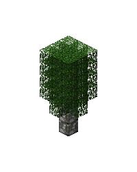 Tree Species - Binnie Mods Wiki