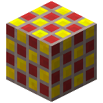 Chequered Ceramic Tile.png