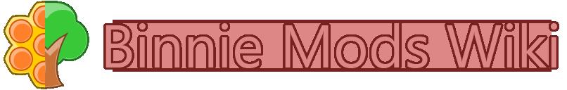 Extra Trees - Binnie Mods Wiki